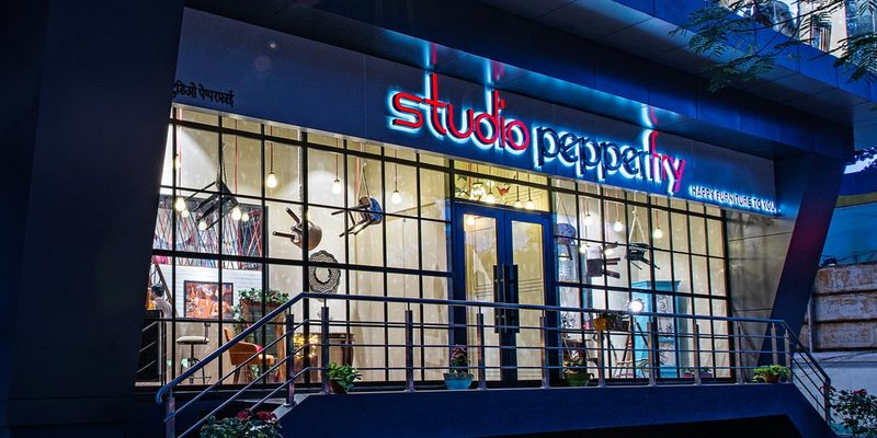 Furniture Stores In Pune Furniture In Pune Studio