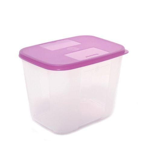 Tupperware Tall Freezer Mate Container 1 2l By Tupperware Online