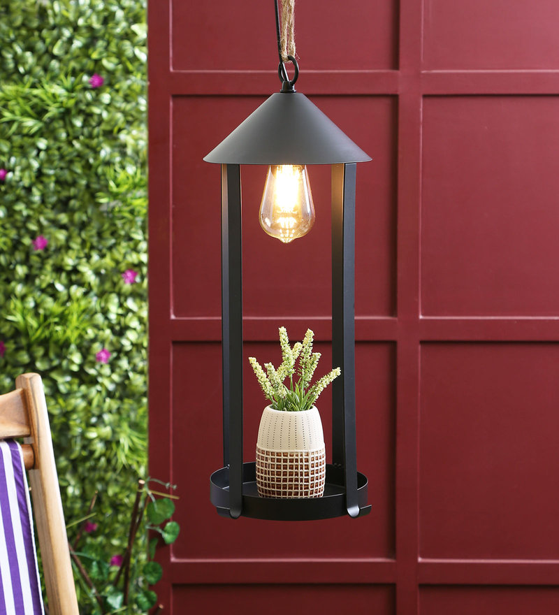 Traditional House Interior | Decorative Hanging Eclectic Pendant Light