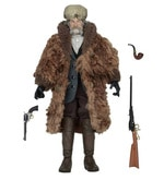 The Hateful 8  John Ruth Hangman Action Figure