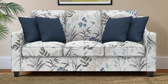 3 Seater Sofa By Stoa Paris Online