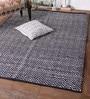 Alhambra Cotton 63 x 91 Inch  Carpet by Casacraft