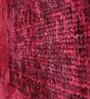 The Rug Republic Multicolour Viscose Carpet