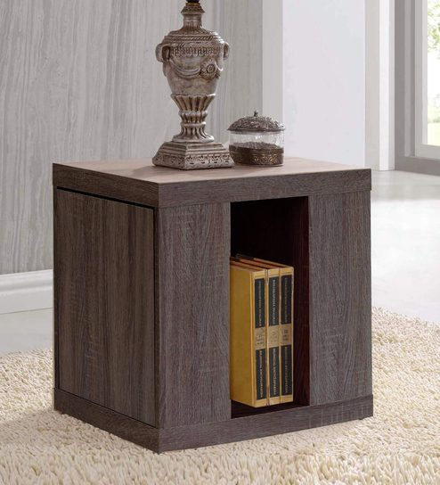 [Image: tomoko-bed-side-table-in-dark-sonoma-oak...bzdtlk.jpg]