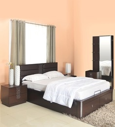 Bedroom Sets India - Interior Design
