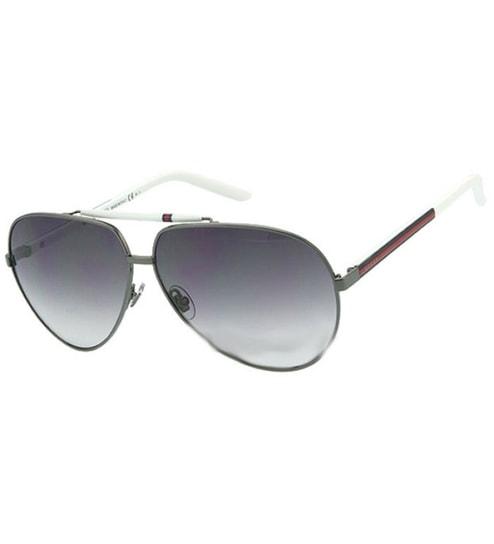 b24a54cbbc Trendy Gucci Sunglasses GG 1933-S 6XL9C by Gucci Online - Sunglasses ...
