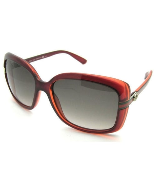 1a9e0686c6d Trendy Gucci Sunglasses GG 3188-S 0R2K8 by Gucci Online - Sunglasses ...