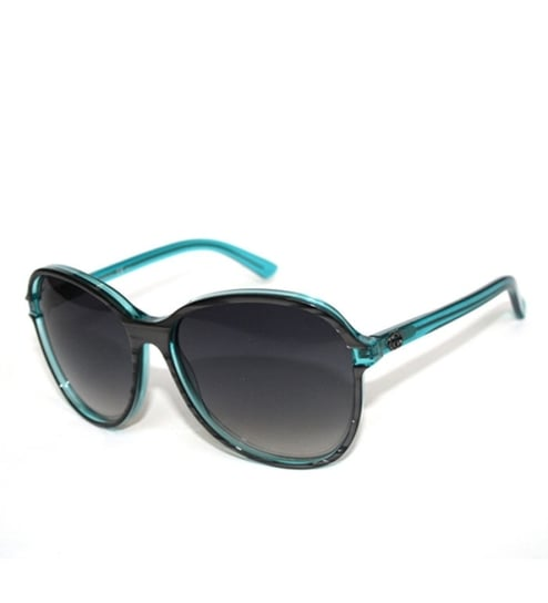 9452784fc19 Trendy Gucci Sunglasses GG 3193-S 0S3JJ by Gucci Online - Sunglasses -  Hobbies - Pepperfry Product