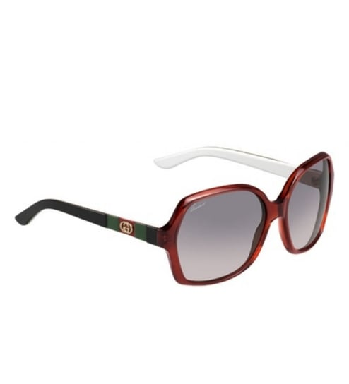 a23ebaa917d WE ARE SORRY BUT THIS ITEM IS OUT OF STOCK. We Have Put Together These  Similar Items For You. Have A Look. Trendy Gucci Sunglasses GG ...