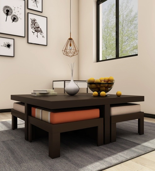 Coffee Table Sets 1