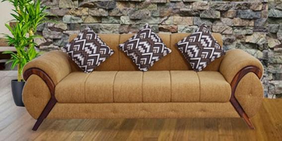 Fantástico Muebles Seatsofas Colección - Muebles Para Ideas de ...