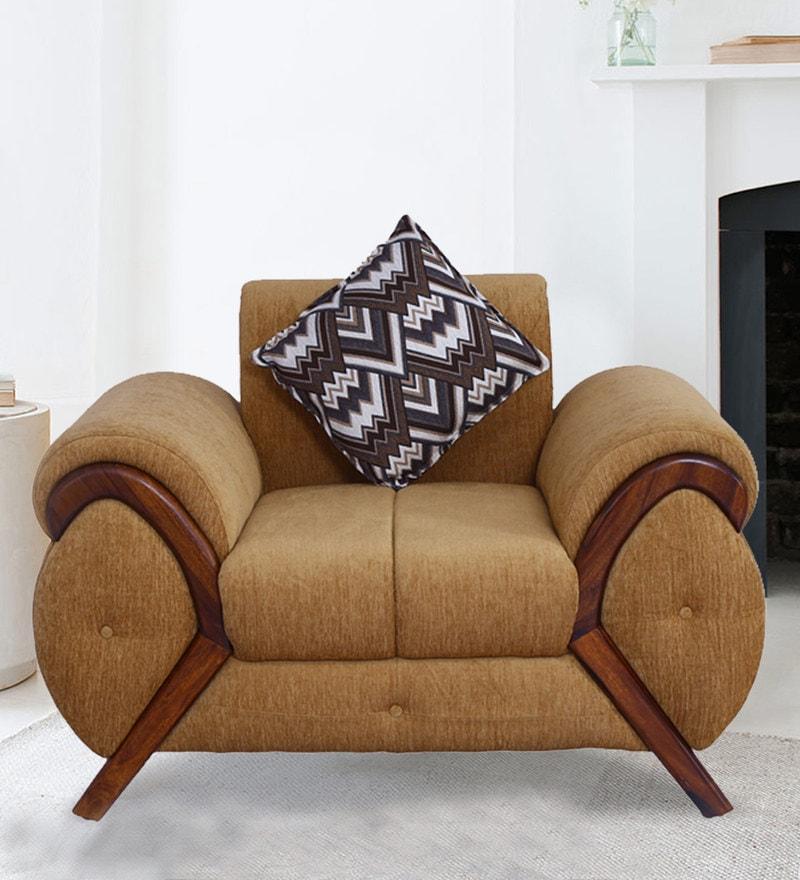Charmant Trendy Sofas Cheap Catosfera Net