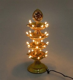 Decorative Lighting - Buy Decoration Lights For Home Online in India