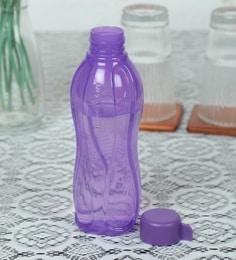 [Image: tupperware-500-ml-single-plastic-water-b...doy51n.jpg]