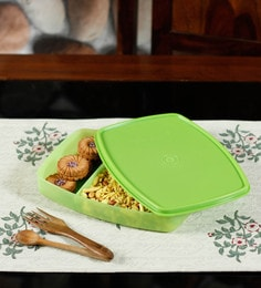 [Image: tupperware-classic-slim-lunch-box--600-m...oxktso.jpg]