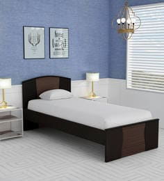 Remarkable Upto 50 Off On Single Beds Buy Single Beds Online In Gamerscity Chair Design For Home Gamerscityorg