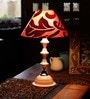 The Light House classic Table Lamp