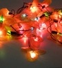 Tu Casa Pretty Flower String Light