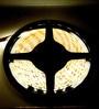Tu Casa Yellow LED Strip - 5 m