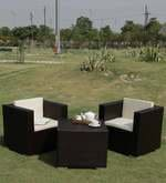 Two Seater Outdoor Set