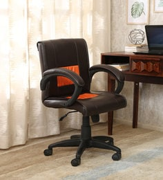 Office Furniture - Buy Modern Office Furniture Online in India at