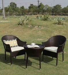 Garden Furniture India garden and outdoor furniture: buy garden and rattan furniture