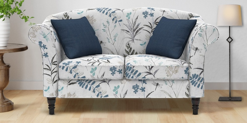 Living Room Pillow Sets