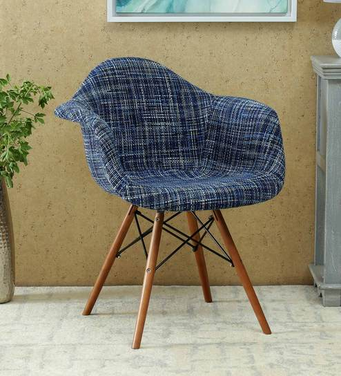 Magnificent Charon Dsw Replica Chair By Bohemiana Ncnpc Chair Design For Home Ncnpcorg