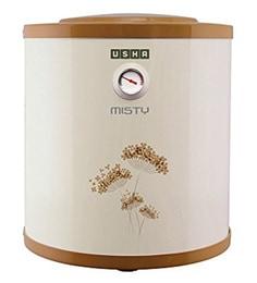Usha Misty Storage Heater 25 Ltr