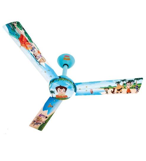 Buy usha chota bheem beach fun 1200 mm multicolour ceiling fan usha chota bheem beach fun 1200 mm multicolour ceiling fan mozeypictures Image collections