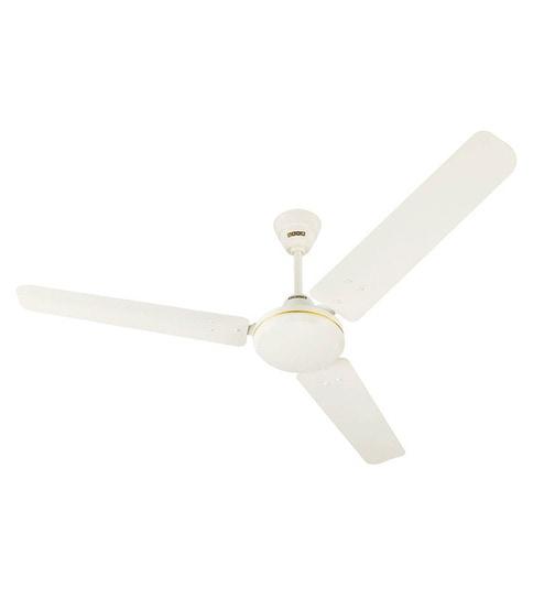 Buy usha striker one white ceiling fan 4724 inch online usha striker one white ceiling fan 4724 inch mozeypictures Gallery