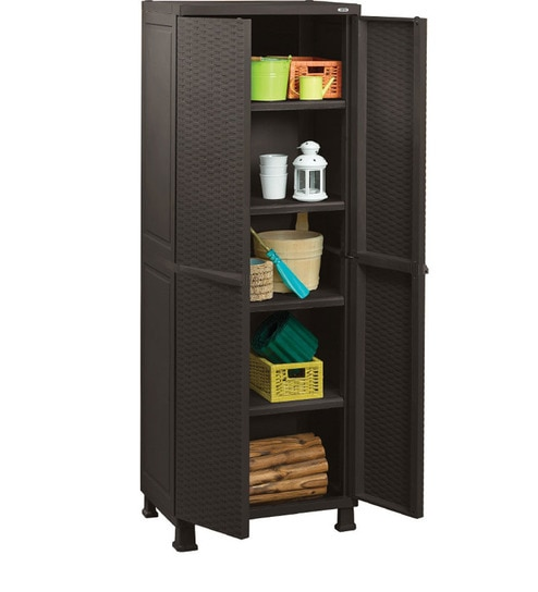 Utility Base Cabinet By National