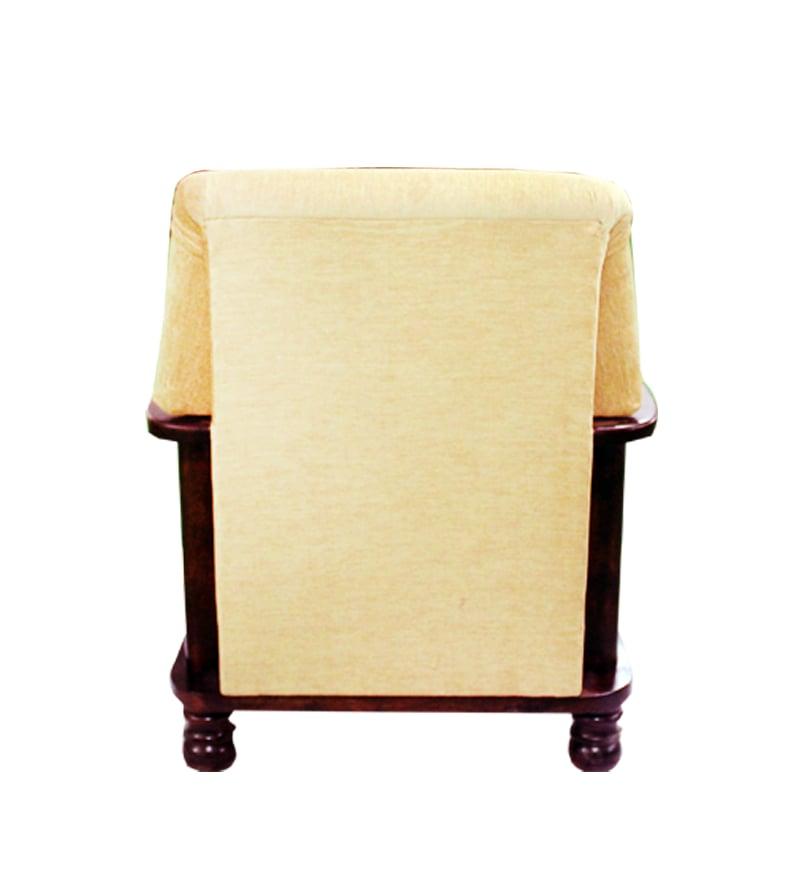 Groovy Valencia Sofa Set 2 Single Seater 1 Three Seater Mint Cream Ibusinesslaw Wood Chair Design Ideas Ibusinesslaworg
