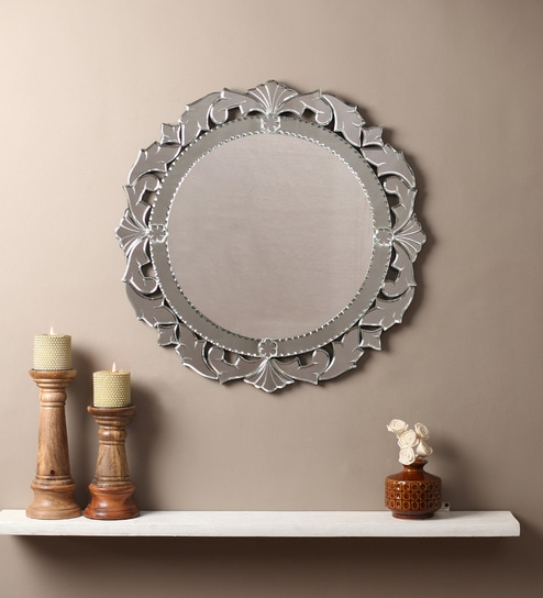 Decorative mirror online