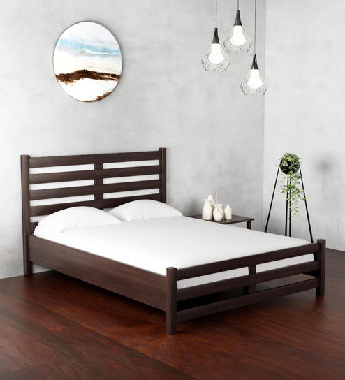 by double formenti theatre products headboard bed with b fabric prodotti beds upholstered high en