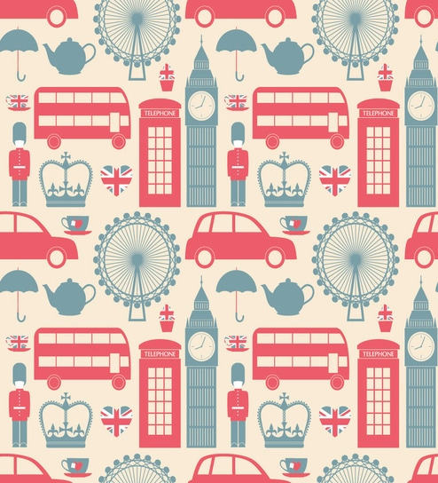 Print a wallpaper very british wallpaper by print a wallpaper online print a wallpaper very british wallpaper sisterspd