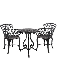 Dir Furniture Dining Room Furniture Table And Chair Set 018875 besides Items further Product additionally Alium Washington Seater Round Dining Set P 79720 likewise Outdoor seasonal returns s16. on 6 seater rattan garden furniture