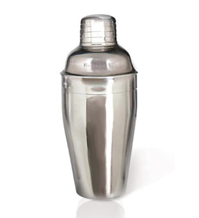 Vin Bouquet 500 Ml Cocktail Shaker