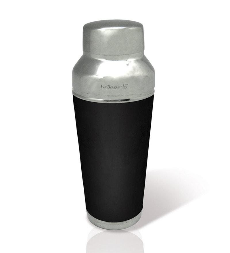 Vin Bouquet Cocktail Shaker