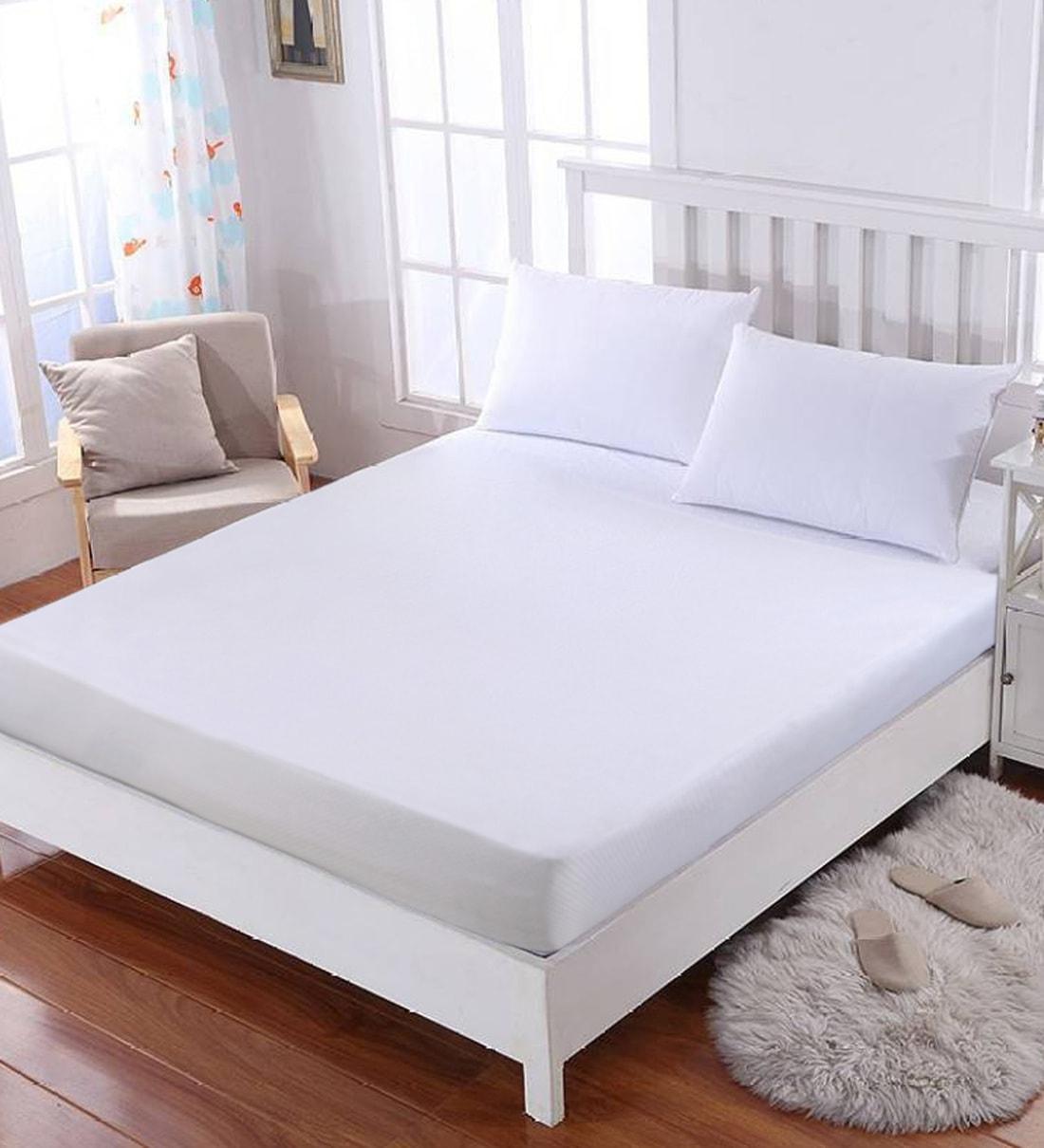 mattress malaysia