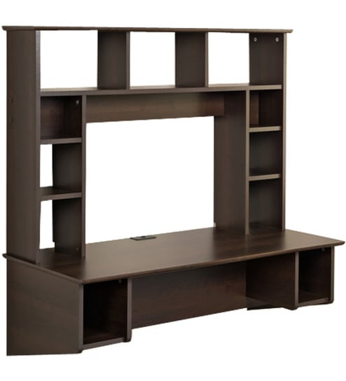 661c178d42 Buy Entertainment Unit by AfyDecor Online - Modern Entertainment Units -  Entertainment Units - Pepperfry