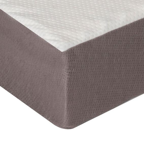 8 Inch Memory Foam Queen Size Mattress, Wakefit Orthopaedic Memory Foam Mattress Queen Bed Size
