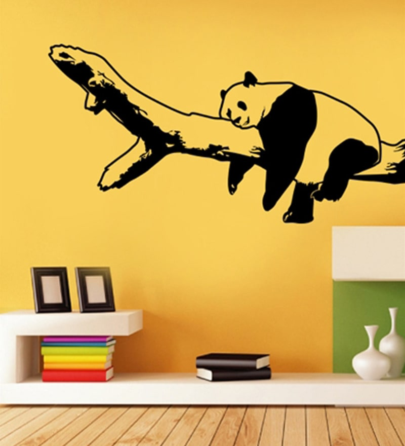 Syroco Inc Wall Decor Image collections - home design wall stickers