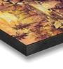 Hashtag Decor Engineered Wood Waterside Lifeart Panel