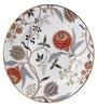 Wedgwood Pashmina Bone China Salad Plate