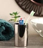 Wenko Ceraimic Toothbrush Holder