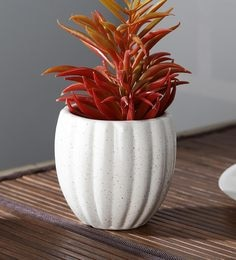 4f9027f0b2b Planter Vase Online  Buy Planter Jars and Vases in India at Best ...