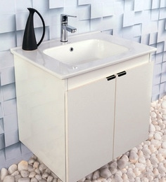 Bathroom Vanities: Buy Bathroom Vanity Units & Cabinets ...