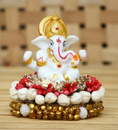 Ganesh Murti Buy Ganpati Murtis Online Starts From Rs 249 Best