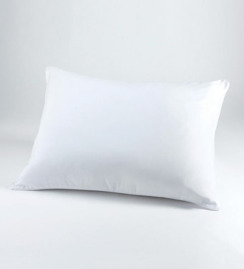 16 X 24 Pillow Insert.Polyester 24x16 Pillow Insert In White By Gilson